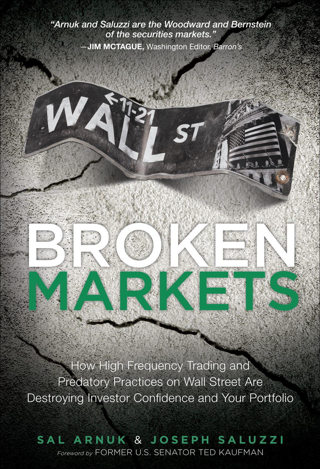 brokenmarkets