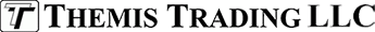 Themis Trading Blog